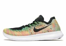 Nike Free RN Flyknit 2017 Men's Trainer (Variable Sizes) Brand New In Box