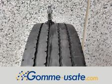 Gomme Usate Pirelli 315/80 R22.5 156/150L TR28 Energy (9.24mm) Riscolpita pneuma