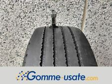 Gomme Usate Semperit 385/65 R22.5 160K TRAILER (7.26mm) Riscolpita pneumatici us