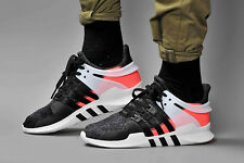 ADIDAS EQUIPMENT SUPPORT ADV bb1302 nmd boost NUOVO