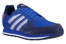ADIDAS 8K CHAUSSURES HOMMES SPORTIF TEMPS LIBRE BASKETS COLL. PE '18