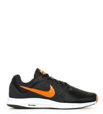 Nike - 7 chaussures noires downshifter Homme