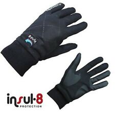 MASTERS insul-8 Mujer Deporte Invierno Guantes Golf PAR MUJER