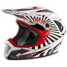 UFO SPECTRA MX HELMET MOTOCROSS OFF ROAD ENDURO HELMET QUAD DIRT AIROH MTB