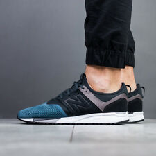 CHAUSSURES HOMMES SNEAKERS NEW BALANCE [MRL247N2]