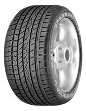 Offerta Gomme 4x4 Suv Continental 275/50 R20 109W CrossContact UHP MO pneumatici
