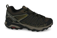 CHAUSSURES HOMMES SNEAKERS SALOMON X ULTRA 3 PRIME [402459]