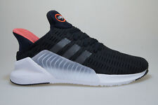 ADIDAS CLIMACOOL 02/17 cg3347 Noir Chaussures Baskets Hommes