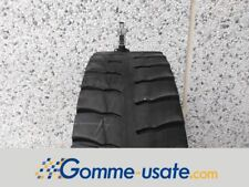 Gomme Usate GT Radial 13 R22.5 154/150K GT686 M+S (6.54mm) Riscolpita pneumatici