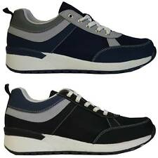 Chaussures Homme Baskets Sportif Temps Libre Bottines Chaussures Homme 1526