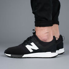 CHAUSSURES HOMMES SNEAKERS NEW BALANCE [MRL247CK]