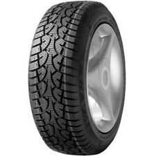 Offerta Gomme Auto Wanli 185/65 R14 86T Winter Challenger S-1086 M+S pneumatici