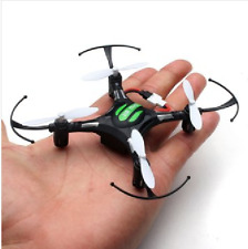 Eachine H8 Mini Modalità Headless 2.4G 4CH 6 Assi RC Quadricottero RTF