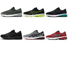 Asics GT-1000 6 VI Men Running Athletic Shoes Sneakers Trainers Pick 1