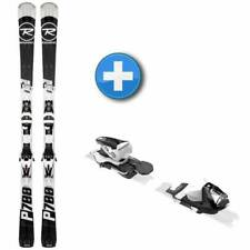 Rossignol Pursuit 700 TI + Look NX 12 Konect Dual WTR B80