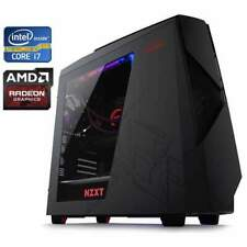 PC Gaming EXTREME RX2 INTEL CORE i7-6850K/15MB(6Core)+32GB+(4.25TB)250SSD/M.2 EV
