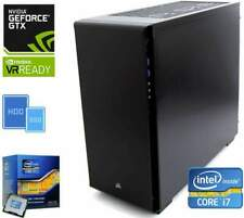 PC Gaming HOME GTX Intel Core i7-6850K 3.60GHz(6Core)+16GB+(HD 2.25TB)+250SSD+2.