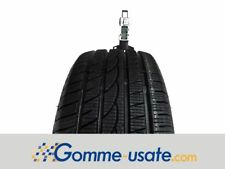 Gomme Usate Powertrac 195/55 R15 85H SNOWSTAR M+S (90%) pneumatici usati