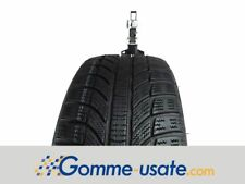 Gomme Usate GT Radial 205/55 R16 91T Champiro Winter Pro M+S (75%) pneumatici us