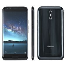 DOOGEE BL5000 5.7Zoll Smartphone Handys Ohne Vertrag 4G Android 7.0 Dual Kamera