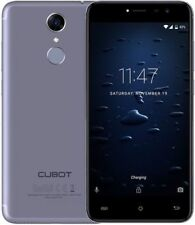 CUBOT NOTE PLUS 5 Zoll Smartphone Handys Ohne Vertrag 4G Android 7.0 Dual Kamera