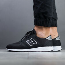 CHAUSSURES HOMMES SNEAKERS NEW BALANCE [MRL420CD]