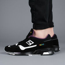 CHAUSSURES HOMMES SNEAKERS NEW BALANCE MADE IN UK [M1500CPK]