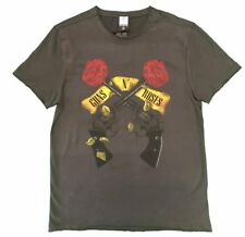 Guns n Roses Shooting Amplified Unisex Official Tee Shirt Brand New Various Size