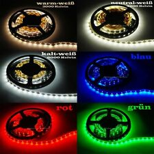 led smd strisce strip BARRA LUMINOSA LUCI A CATENA TUBO LUCE DECORATIVA