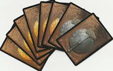 Warcry Warhammer CCG - Uncommons Cards (Paths of Glory) FRANCAIS