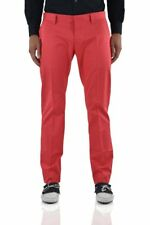 Dsquared2 Men's Pants Coral - Assorted Sizes