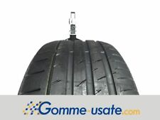 Gomme Usate Continental 245/50 R18 100Y ContiSportContact 3 SSR Runflat (55%) pn