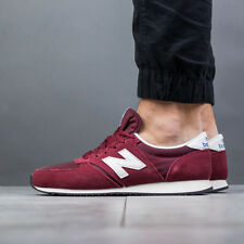 CHAUSSURES HOMMES SNEAKERS NEW BALANCE [U420RDW]