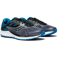 Saucony Ride 10 Men Laufschuh | S20373-8