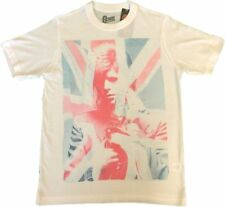 David Bowie Union Sax Unisex Official T-Shirt Brand New Various Sizes