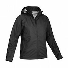Salewa Damen Regen Jacke 2.0 PTX black