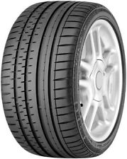 Offerta Gomme Auto Continental 275/30 R19 96Y ContiSportContact 2 FR XL pneumati