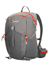 BERGHAUS FREEFLOW Sac à dos 30