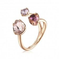 Brosway Anello donna affinity bff35 BFF35