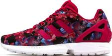 Scarpa Adidas zx flux girl BB2878