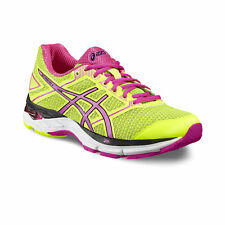 ASICS GEL-PHOENIX 8 Rinning Woman's Shoes T6F7N 0720 Snickers