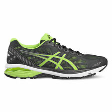 ASICS GT-1000 5 Men's Running Shoes t6a3n 9085 Snickers