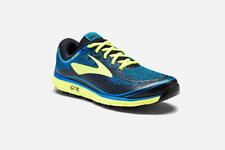 BROOKS PureGrit 6 Men's Running Shoes 110259 1D 434 Snickers