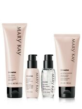 MARY KAY Timewise Miracle Set *BRAND NEW BOXED* 4 AMAZING PRODUCTS GREAT GIFT!