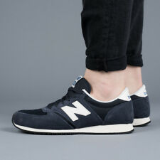 CHAUSSURES HOMMES SNEAKERS NEW BALANCE [U420NVB]