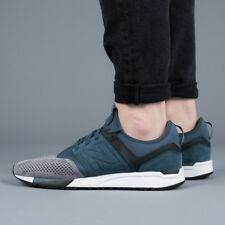 CHAUSSURES HOMMES SNEAKERS NEW BALANCE [MRL247N3]