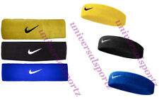 Sports Head Band✔Sweat Head Band✔Tennis Band✔CHOOSE YOUR COLORS✔All sports Band