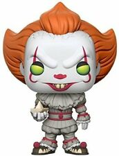 FUNKO POP 20176 Pop Movies IT - Pennywise