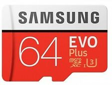 NEW 64GB San Disk Micro SD Class10 Memory Card FOR MOTOROLA MOTO MOBILE SERIES-1