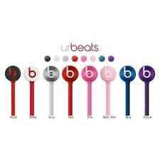 Beats urBeats SE 2 Auricolare Stereofonico 8 COLORI  ORIGINALI PER APPLE IPHONE